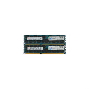 Hynix 16GB (2x8GB) 4Rx8 PC3L-8500R DELL