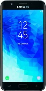 Samsung-Galaxy-J7-Crown-Star-32GB-2018-Unlocked-GSM-Metro-AT-amp-T-T-Mobile-GIFTS