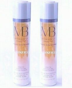 2-Meaningful-Beauty-Cindy-Crawford-Youth-Activating-Melon-Serum-1-7-OZ-SIZE