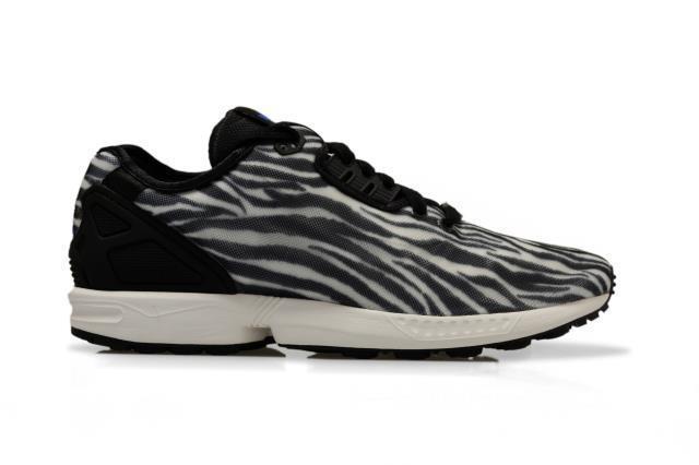 6cd582e190 Scarpe N. 44 Uomo adidas Stan Smith Vulc Col. Giallo Sneakers Basse camoscio