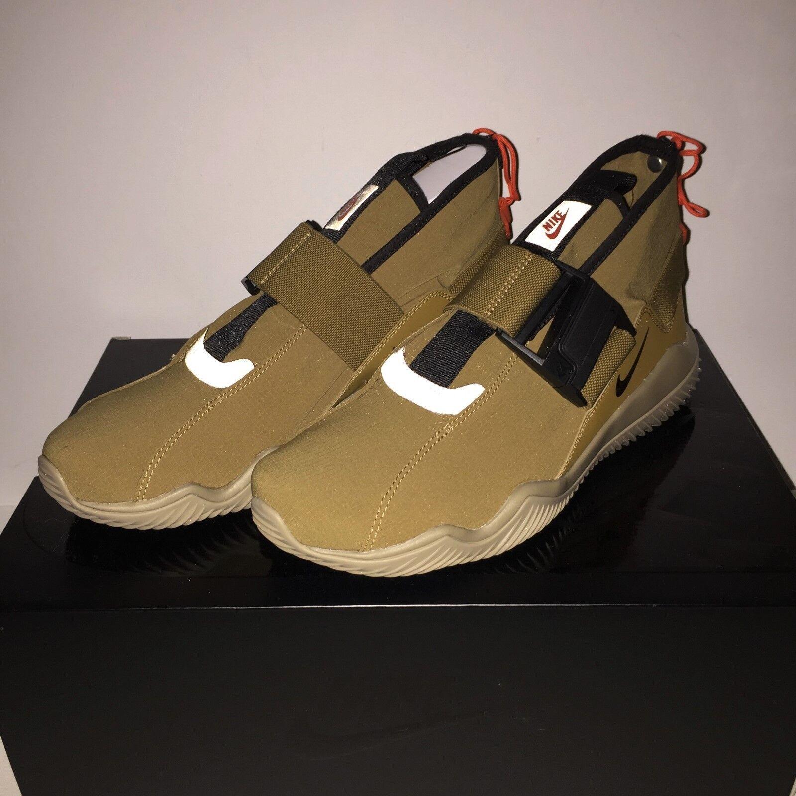 Nike acg komyuter - size & 9 (902776 201)