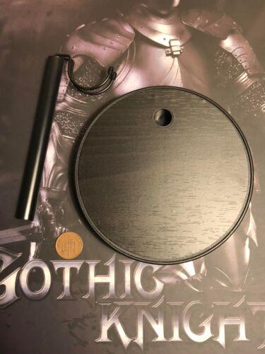 COO modelli Gotico Cavaliere SE013 SOE la figura STAND Loose SCALA 1//6th