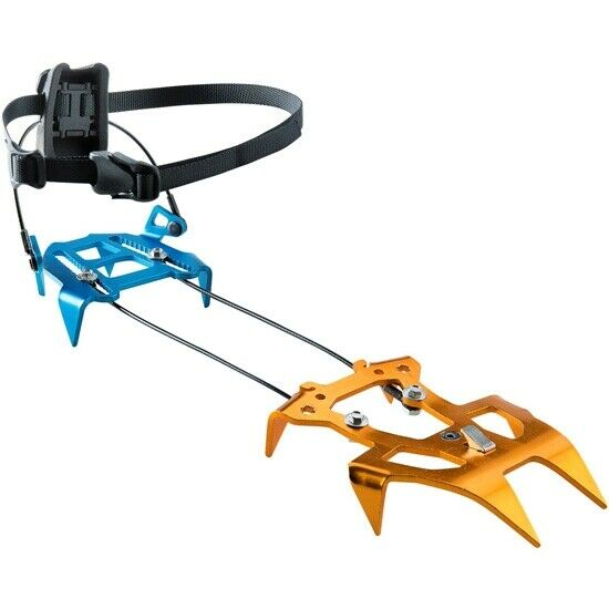 Dynafit Cramp-In Crampon 48790 0450  Ice-Axes  & Crampons Crampons  best reputation
