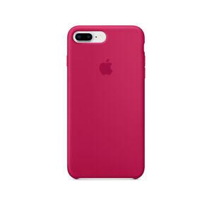 norway funda silicona iphone 8 45505 495d0