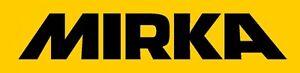 MIRKA MESH GRIP SHEET 9A-151-180
