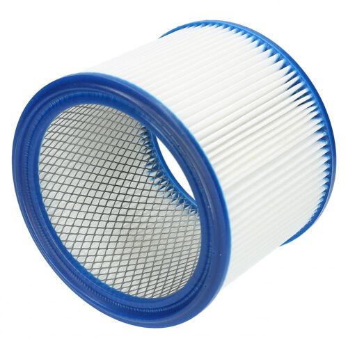 Patronen Filter für Nilfisk Alto WAP AERO 400 Fur trockenen und nassen Einsatz