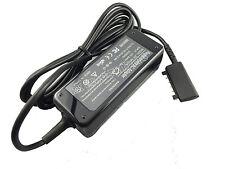 30W AC Power Adapter Charger For Sony Tablet S SGPT111 SGPT112 SGPT113 SGPT114