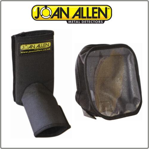 New Joan Allen CTX 3030 Control Box /& Handle Cover