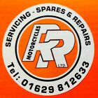 rrmotorcyclesbakewell
