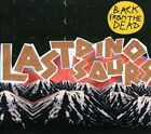 Back From The Dead [Single] [Digipak] by Last Dinosaurs (CD, 2010, Dew Process)