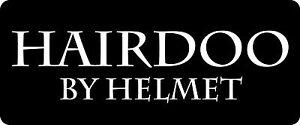 3-Hairdoo-By-Helmet-Hard-Hat-Biker-Helmet-Sticker-BS-853