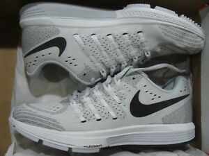 Details about MEN'S NIKE AIR ZOOM VOMERO 11 RUNNING 818099 002 SIZE 7.5~13