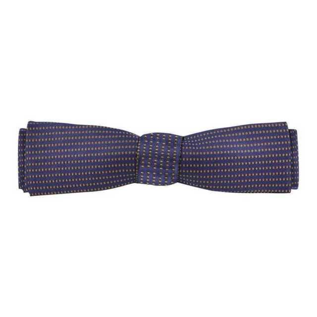 Fantastic Beasts Bow Tie Newt Scamander Cinereplicas Cravatte