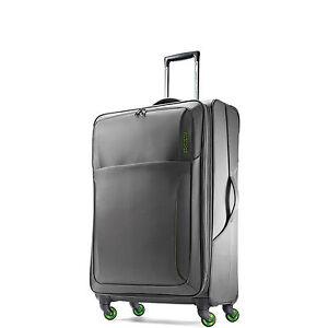 American-Tourister-LiteSPN-20-034-Spinner-Luggage