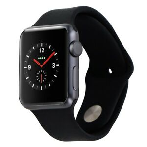 Renewed-Apple-Watch-Series-3-A1860-GPS-LTE-38mm-Space-Gray-Black-Sport