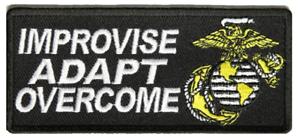 USMC-MARINE-CORPS-IMPROVISE-ADAPT-OVERCOME-PATCH-EGA-EAGLE-GLOBE-ANCHOR