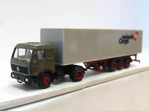 SchnÄppchen! Kaufen Sie Immer Gut Systematisch Lkw-spedition-transport-etc n3592