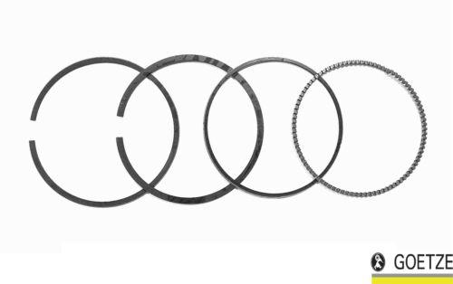 Piston ringsatz Goetze volvo c70 s40 s70 v40 v70 xc70 850 1,8 2,0 2,4 2,5