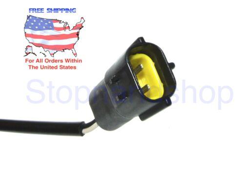 ABS Wheel Speed Sensor for 02-05 Sedona Front Driver left Passenger Right Side