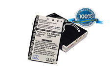 NEW Battery for Belkin Bluetooth GPS Receiver 300-203712001 Li-ion UK Stock