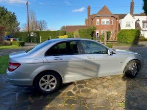 2010-Mercedes-Benz-C-CLASS-1-8-C180-BLUEEFFICIENCY-SE-EDITION-AUTO