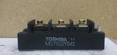 NEW MODULE 1 PIECE MG30V2YS40 TOSHIBA POWER MODULE ORIGINAL