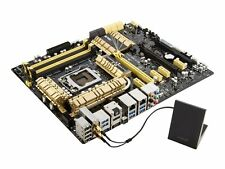 ASUS Z87-DELUXE/DUAL Drivers for Windows XP