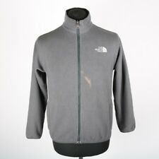 e78f8bed2 The North Face Rafford Full Zip Hoodie Jackets Fleece L-vintage ...