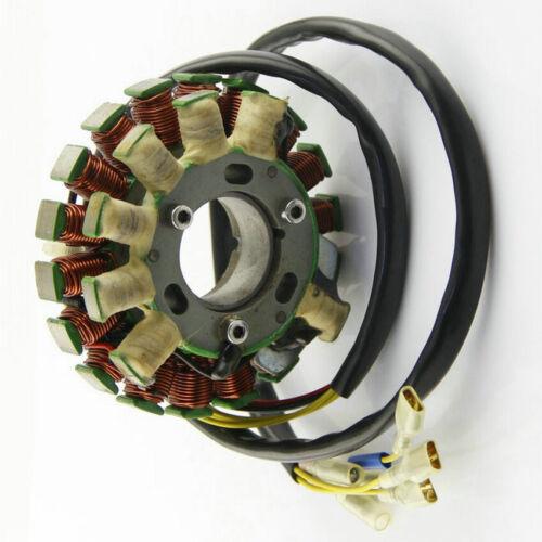 Magneto Generator Stator Coil for KTM 540 500 350 620 600 660 400 LC4 640