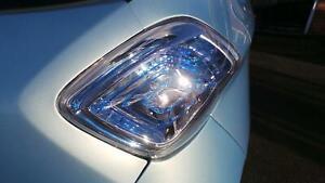 Renault-Zoe-Dynamique-2012-gt-2020-RH-UK-Drivers-Side-Tail-Light-Lamp