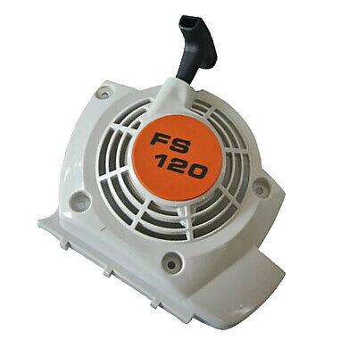Starter para Stihl fs120 fs200 fs250 fs300 fr350 bt120c bt121