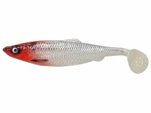 Savage Gear 4D Herring Shad Bulk 25cm 98g 1pc Soft bait NEW COLOURS 2020