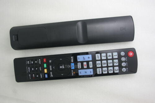 Remote Control For LG 50PZ950T 42PT353K 42PT353 32LW450U 37LE8500 47LA660V TV
