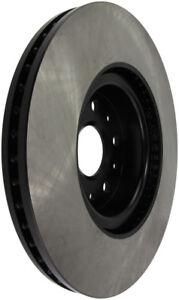 Disc-Brake-Rotor-High-Carbon-Alloy-Brake-Disc-Preferred-Front-Centric-125-62150