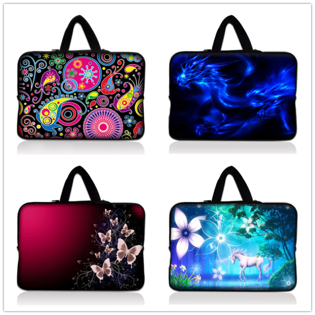 70594036c244 17 inch Laptop Sleeve Case Carry Bag Pouch for 17.3