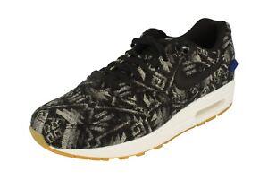 Max Tennis 1 Corsa Scarpe Air 004 Nike Pendleton Prm Da Uomo 918620 qvAg7x57w