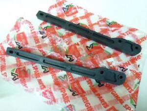 Plastic-various-moto-Aprilia-125-Pegaso-1991-1994-8132845-8132847-New