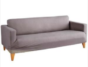 Heine My Home 3 Er Sofahusse Sofabezug Neu Ebay