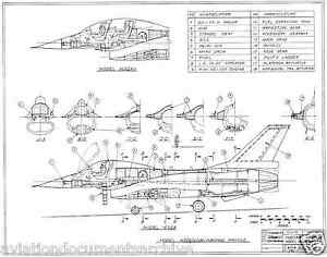 General dynamics f 16 v 1600 drawings plans blueprints cddvd free image is loading general dynamics f 16 v 1600 drawings plans malvernweather Image collections
