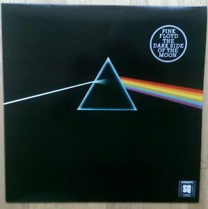 PINK-FLOYD-DARK-SIDE-OF-THE-MOON-NEW-VINYL-LP-REISSUE