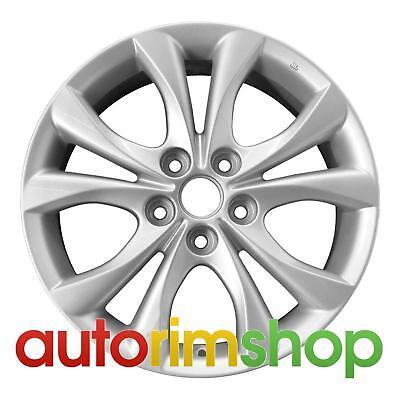 New Alloy Usa 1//2 Press In Wheel Stud Kit 5 Pcs X 1301