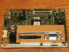 MAIN BOARD SAMSUNG LS22B150 MONITOR BN41-01787A BN91-08718N SCREEC:HM215WU1-500