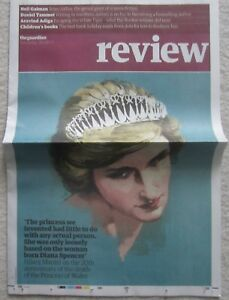 20th-Anniversary-of-the-Princess-of-Wales-Guardian-Review-26-August-2017