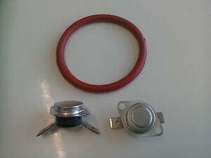 Caravan-motorhome-Truma-Ultraheat-temperature-sensor-thermostat-set-amp-seal-TUT3