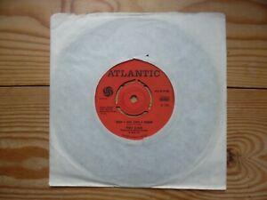 When-a-man-loves-a-woman-Percy-Sledge-1966