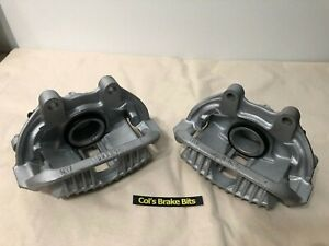 Holden-Commodore-VR-VS-Front-Brake-Calipers