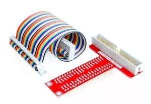 RPI-GPIO-T-Cobbler-Breakout-Module-40-Pin-Adapter-IDC-Cable-for-Raspberry-Pi
