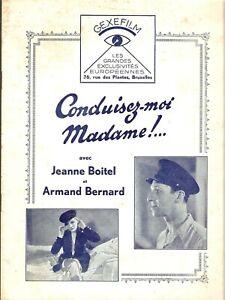 DP-CONDUISEZ-MOI-MADAME-ARMAND-BERNARD-JEANNE-BOITEL-ROLLA-NORMAN