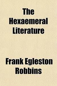 The-Hexaemeral-Literature-A-Study-of-the-Greek-and-Latin-Commentaries-on-Genes