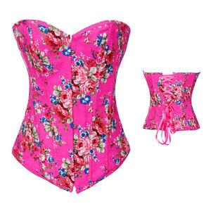 sexy-corsetto-bustino-burlesque-stringivita-lingerie-intimo-da-donna-650